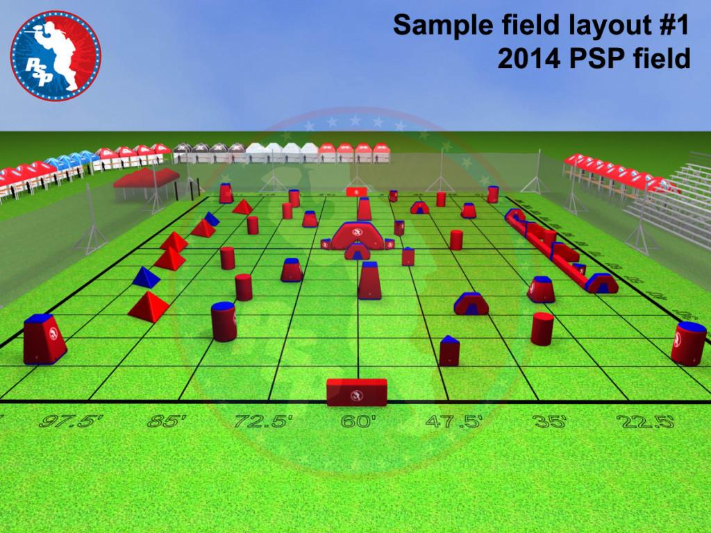 2014-PSP-Sample-field-layout-Break1