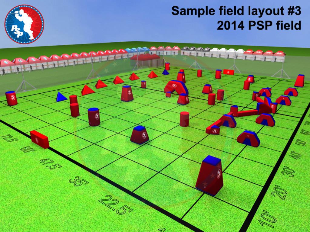 2014-PSP-Sample-field-layout-Corner3