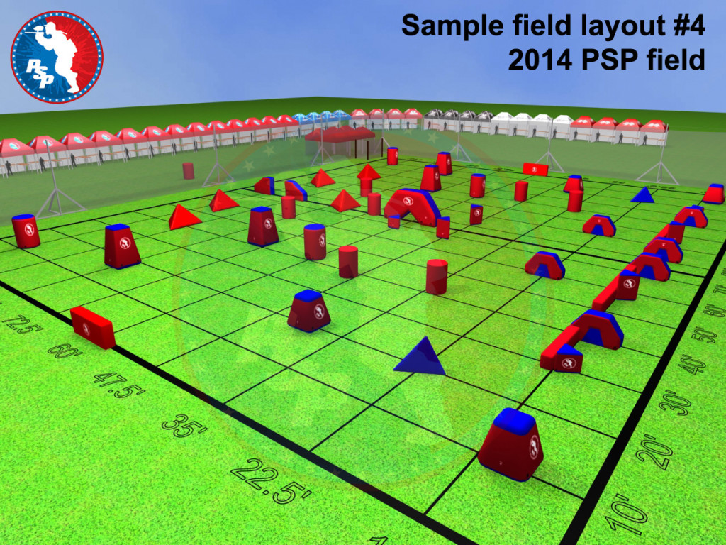 2014-PSP-Sample-field-layout-Corner4