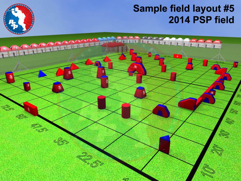 2014-PSP-Sample-field-layout-Corner5