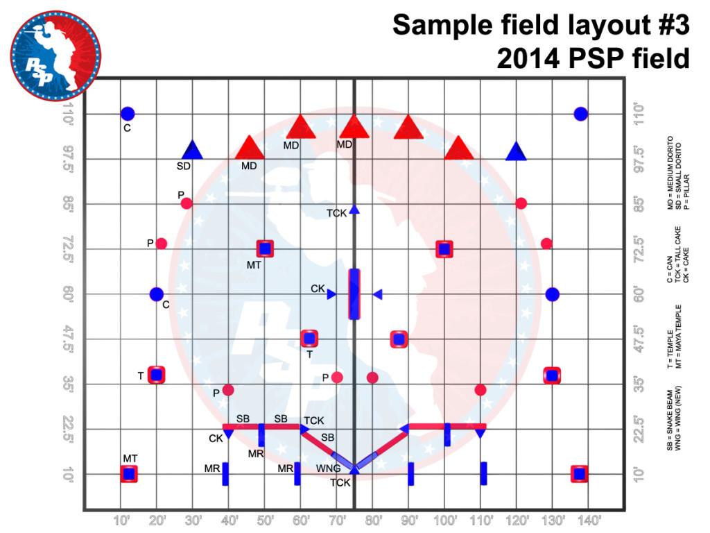 2014-PSP-Sample-field-layout-Grid3