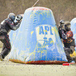 20140222_APL-SoCal-Open_1741