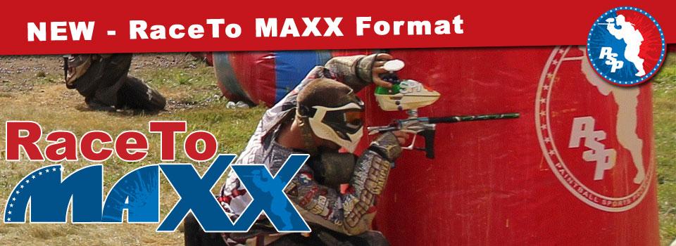 2014-RaceTo-Maxx-format_LRG