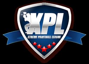 XPL_HIGHRES