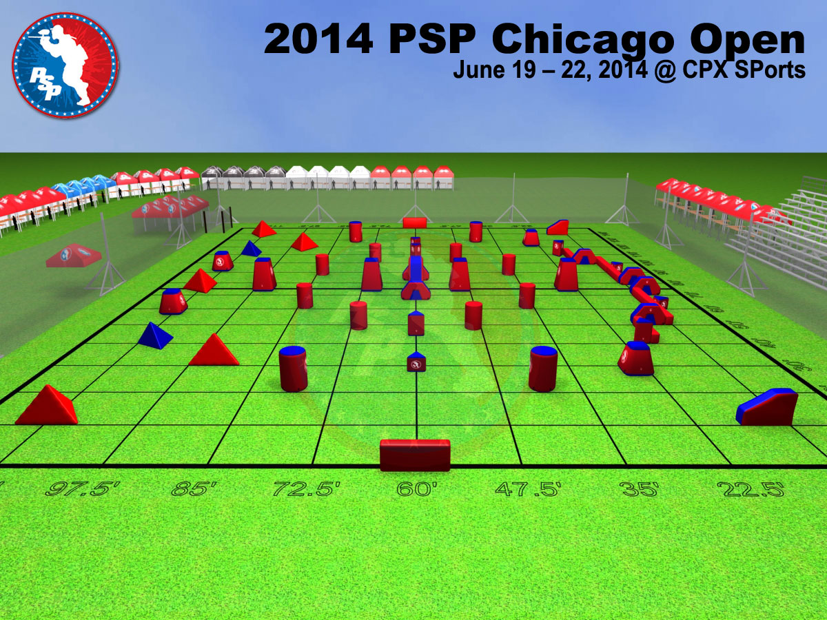 2014-PSP-E3-ChicagoOpen-BreakoutView