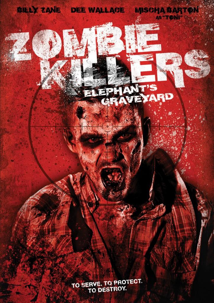 Zombie Killers copy