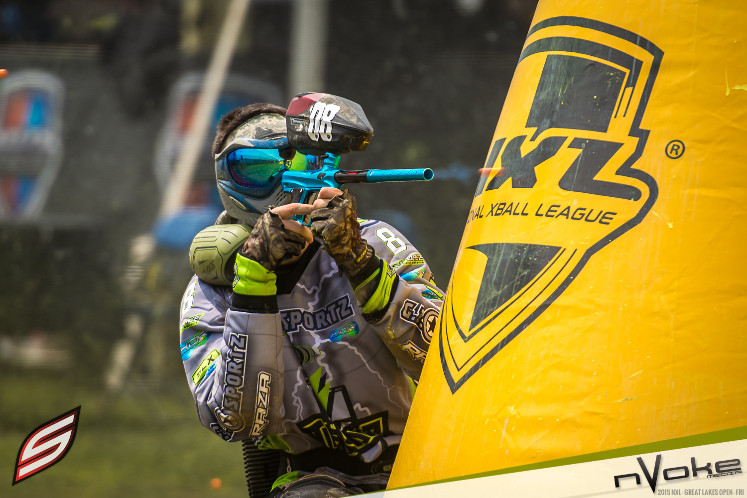 2015-NXL-Great-Lakes-Open-Preview-18