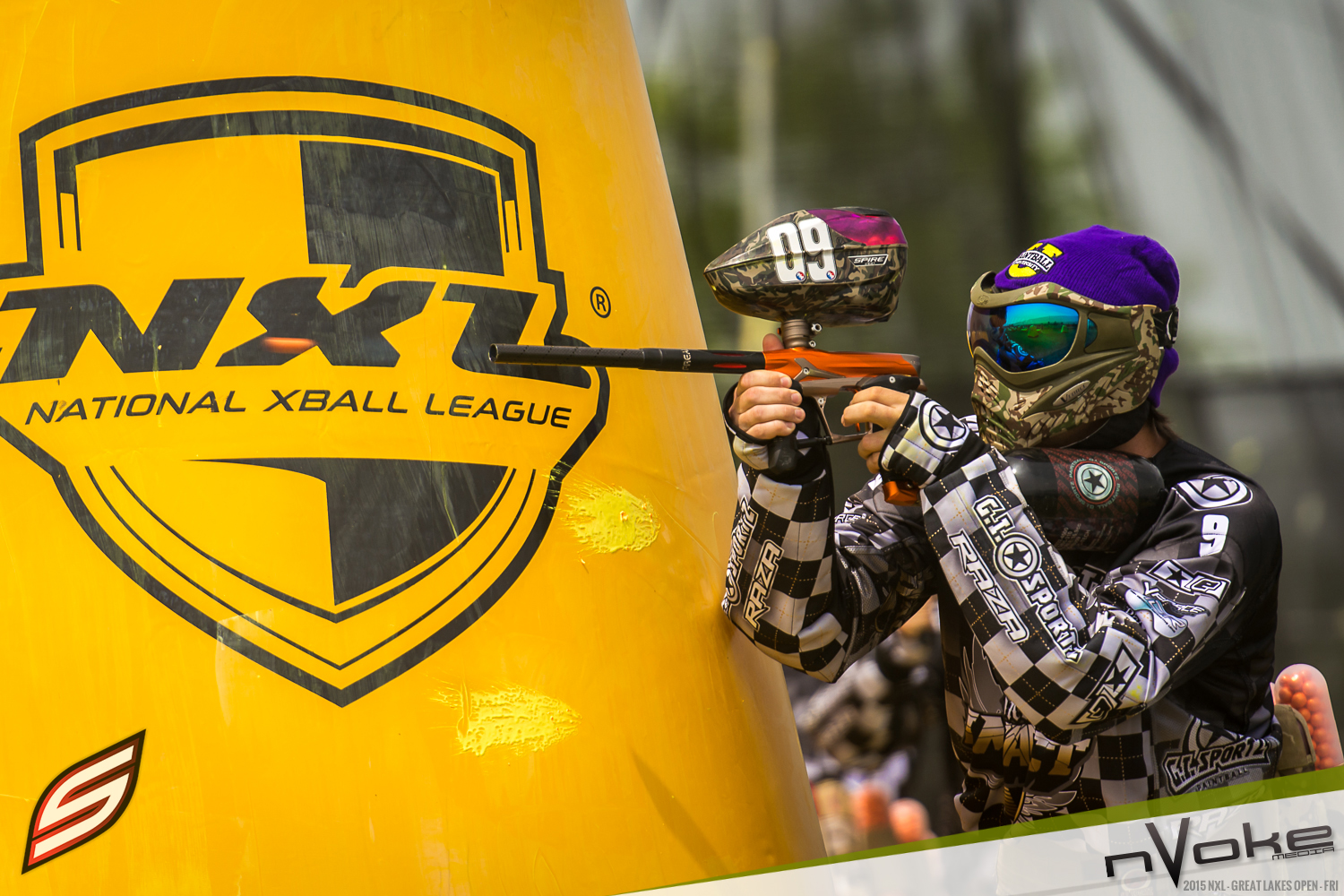 2015-NXL-Great-Lakes-Open-Preview-19
