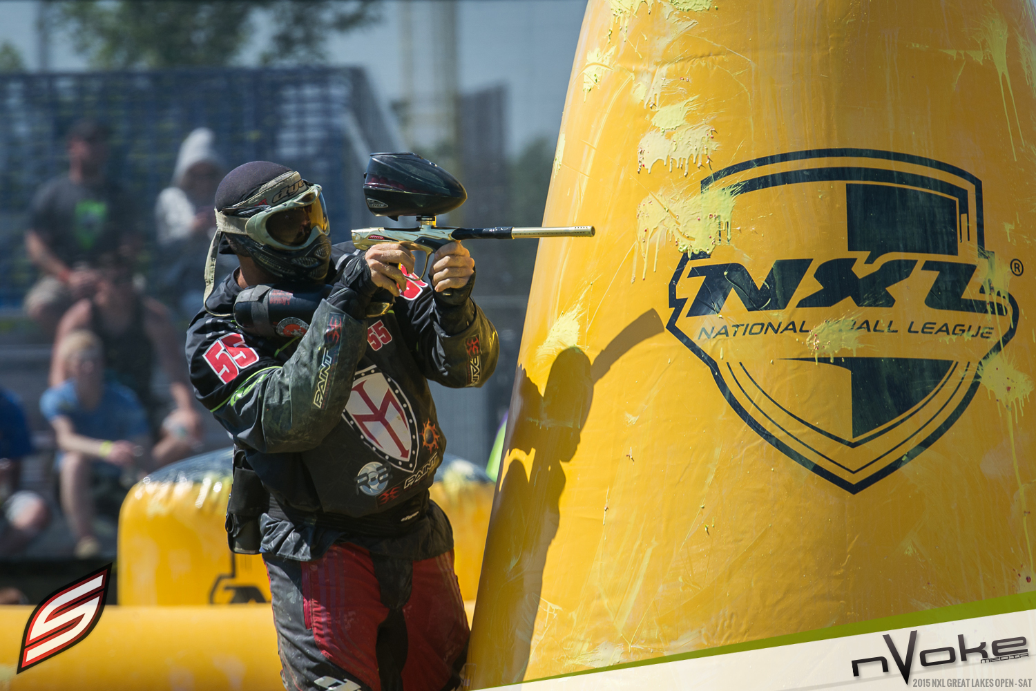 2015-NXL-Great-Lakes-Open-Saturday-Preview-10