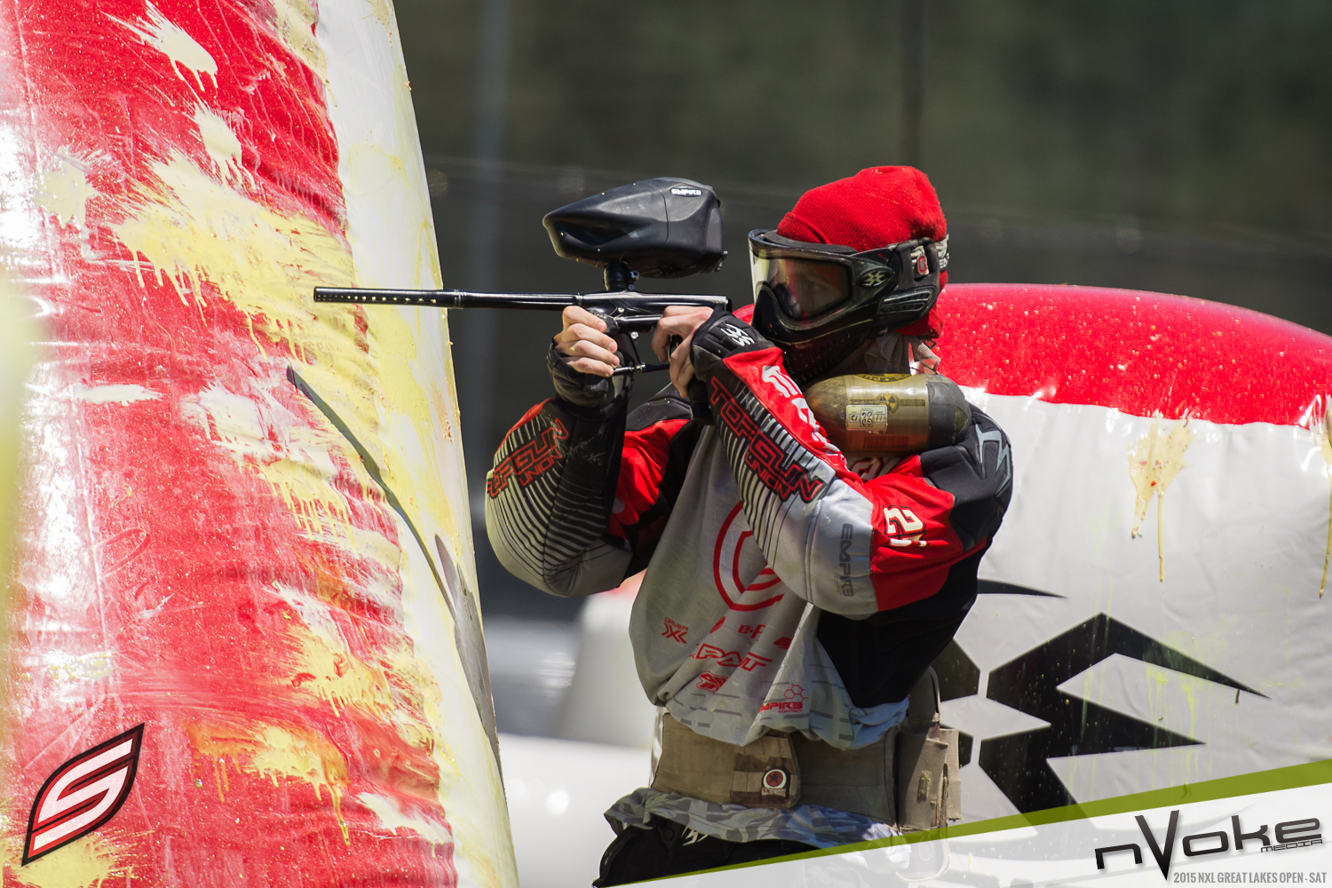 2015-NXL-Great-Lakes-Open-Saturday-Preview-19